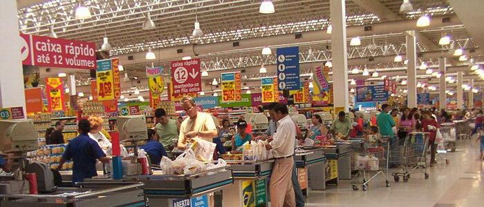 טיפים חסכוניים לקניות בזול